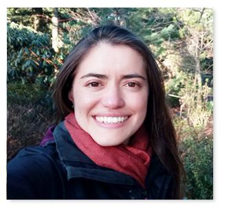 Natalia Contreras Ortiz