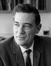 Dr. Elso S. Barghoorn