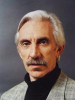 Dr. William Crepet