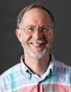 Dr. Jeffrey Doyle, BSA Merit Award 2014