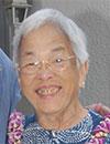 Dr. Isabella Abbott