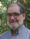 Dr. Jack B. Fisher