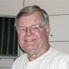 Jack Honer, science careers