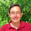 David Spooner, science careers