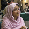 Mudassir Asrar Zaidi, science carers