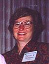 Dr. Patricia Holmgren