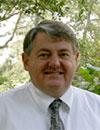 Dr. Edward Schneider