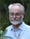 Dr. Walter Judd, BSA Merit Award 2012