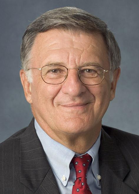 Dr. Thomas N. Taylor