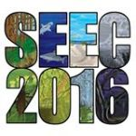 Picture 0 for THE 13th ANNUAL SOUTHEASTERN ECOLOGY AND EVOLUTION CONFERENCE